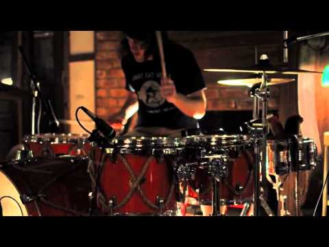 Will - Katy Perry - Roar (Drum Cover)