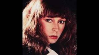Juice Newton – Love Sail Away Video Thumbnail