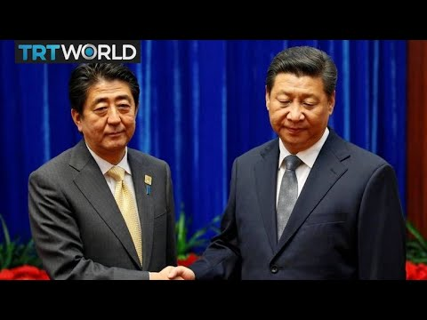 China Japan Relations: Japanese PM's visit to focus on economy