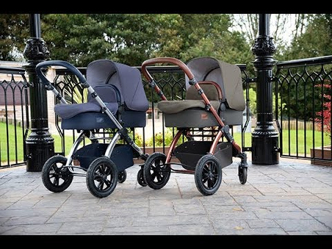 Top 10 Best Pushchairs For Babies Reviews 2018 Best Baby Strollers For Newborns