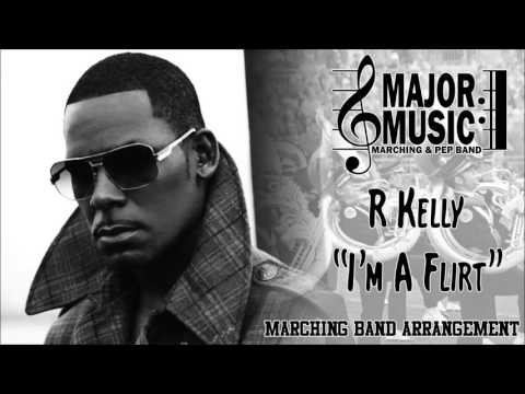 am i flirt r kelly Free mixtape download for firemen dj's - r&b thug part 2: r-kelly blendz click listen button to stream register for free to download this mixtape and others.