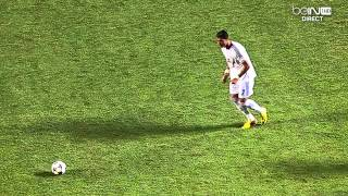 Cristiano Ronaldo Vs Chelsea - ICC Final (English Commentary) 13-14 HD 1080i By CrixRonnie