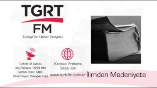 İlimden Medeniyete 141 Bölüm 20150613 Hersekzade Ahmet Paşa