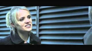 Hypothermia - Arnaldur Indridason (BVA awards trailer)