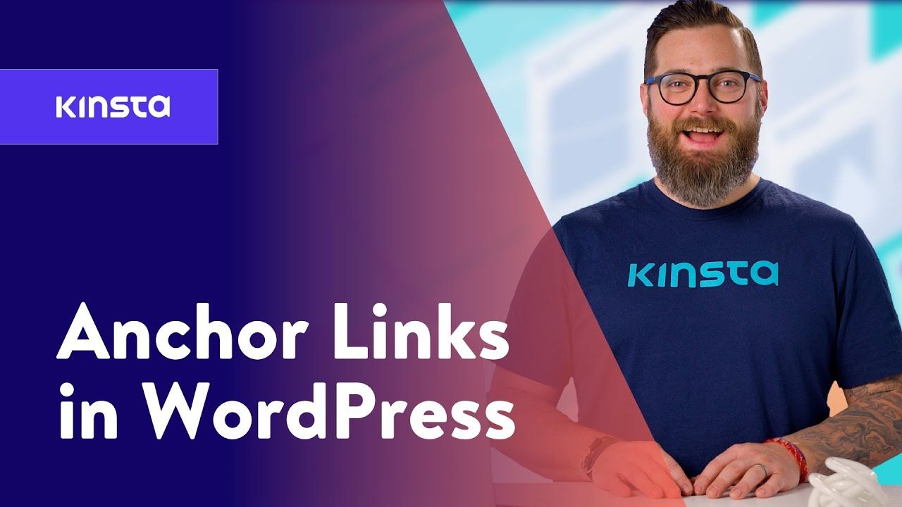 4 Easy Ways to Create Anchor Links in WordPress