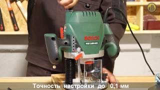 видео Фрезеровка гипсокартона: ход работ и виды фрез