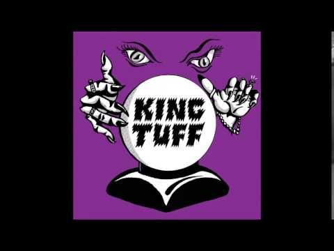 king tuff magic mirror