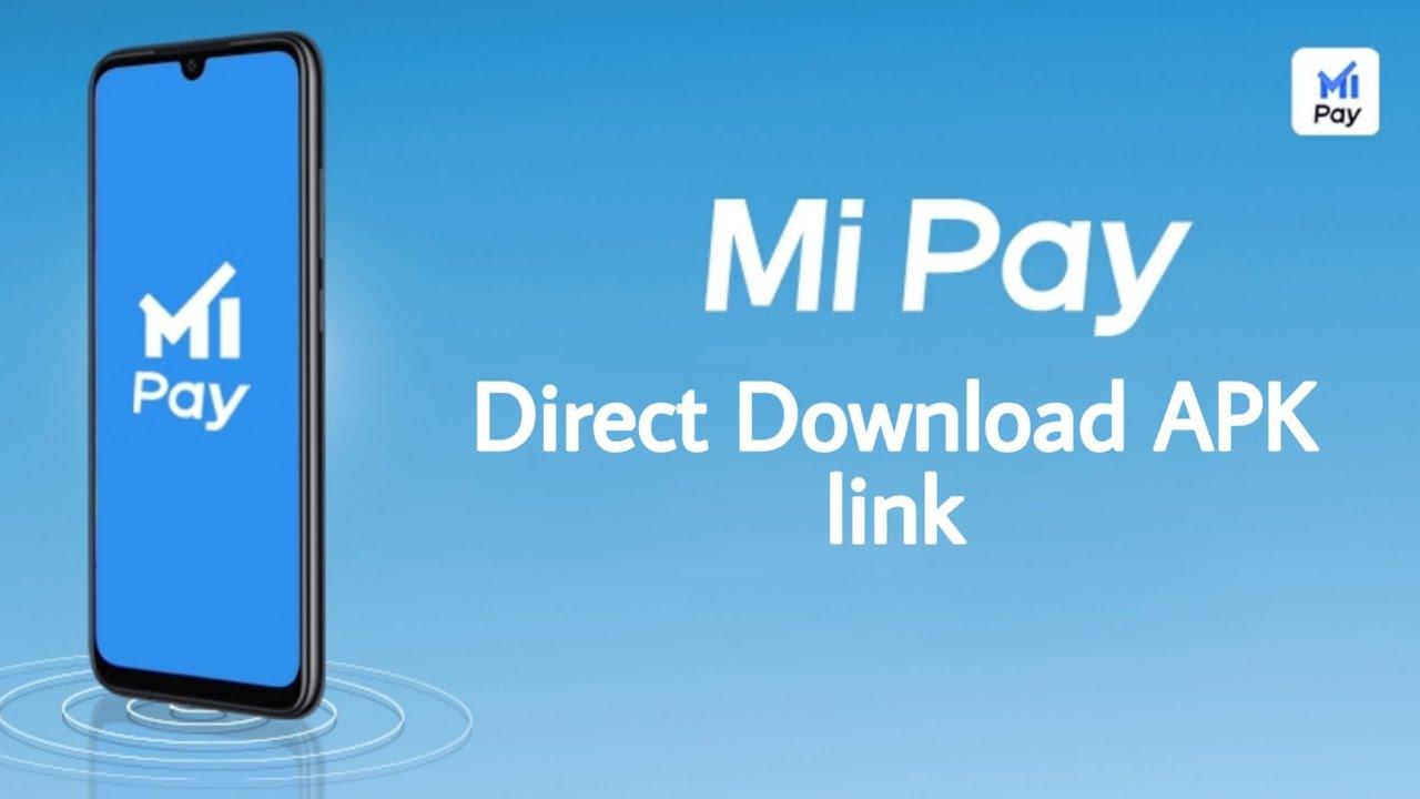 Mi pay Download|Mi pay apk|mi pay app download|how to download mi pay|how  to use mi pay