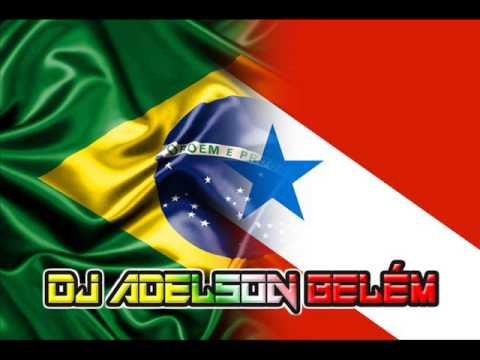Melhor do MPB belém pará brasil