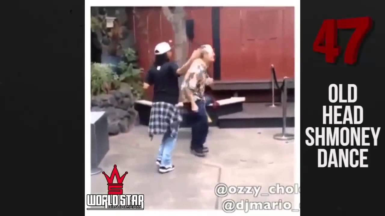 Funny video worldstarhiphop