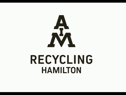 American Iron & Metal - AIM Ontario Promo