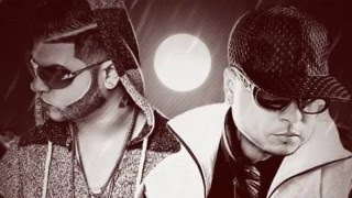 Ando Por Ahi - Farruko Ft Tempo & Almighty (Prod. by DJ Gucci)   Remixeo 2016