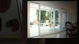встановлення вікон Івано-Франківськ, BrilLion-Club 3645(монтаж і встановлення металопластикових дерев'яних алюмінієвих вікон гаражних воріт дверей розсувних..., 2014-08-20T12:04:33.000Z)