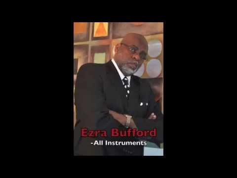 God is Already Here!!! (Audio) -EBufford
