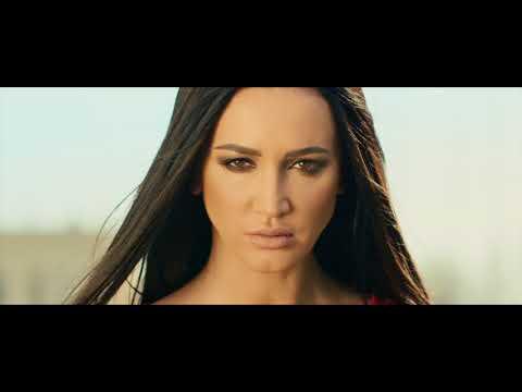 Ольга Бузова – Чемпион  (Премьера клипа,  2018)