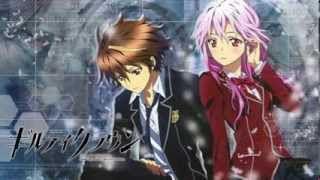 Guilty Crown My Dearest-supercell  Thaisub
