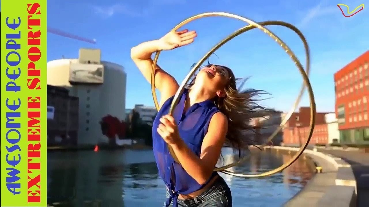 Amazing Skills And Talent Compilation  People Are Awesome Worlds Fastest Everything