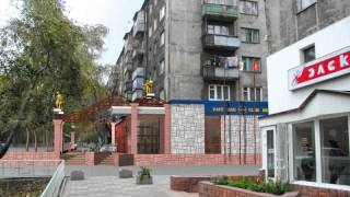 Варганова,4 ПРОДАЖА Фасад плитка день слайд-шоу(, 2013-06-14T09:29:52.000Z)