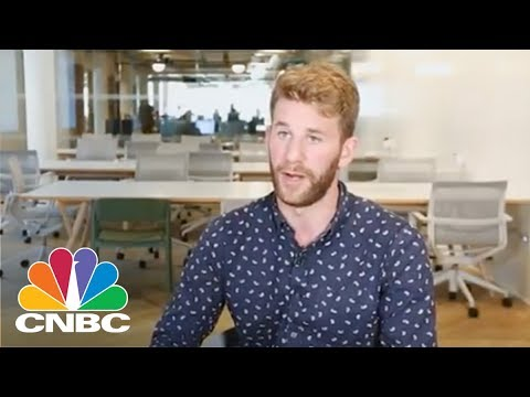 Six Ways To Protect Your Bitcoin And Ethereum Investments From Hackers | CNBC