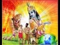 Download Kya Bharosha Hai Iss Zindagi ka Saath Deti Nahi Hai Kisi ka MP3 song and Music Video