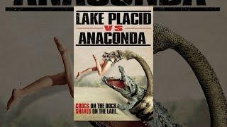 New Similar Movies Like Lake Placid