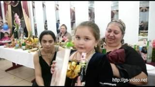 Цыганские танцы - сборник 2
