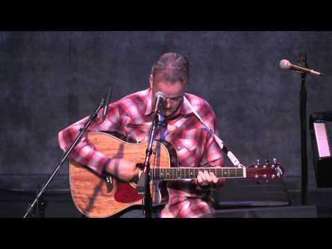 Jim Lynch - Man Of The Moment - @RCMusicFoundry 11/1/15