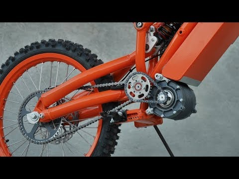 Новинки изобретений для велосипеда совершенно нового уровня