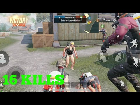 #skcomand-#dynamo_lover-they-chits-on-teaming||pubg-mobile-tdm-match-||-new-update-pubg-game