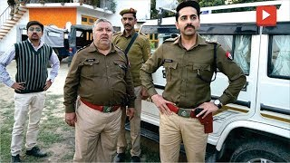 Article 15 Movie in 5 Minutes | Article 15 Full Movie | Article 15 Movie Review | Ayushmann Khurrana