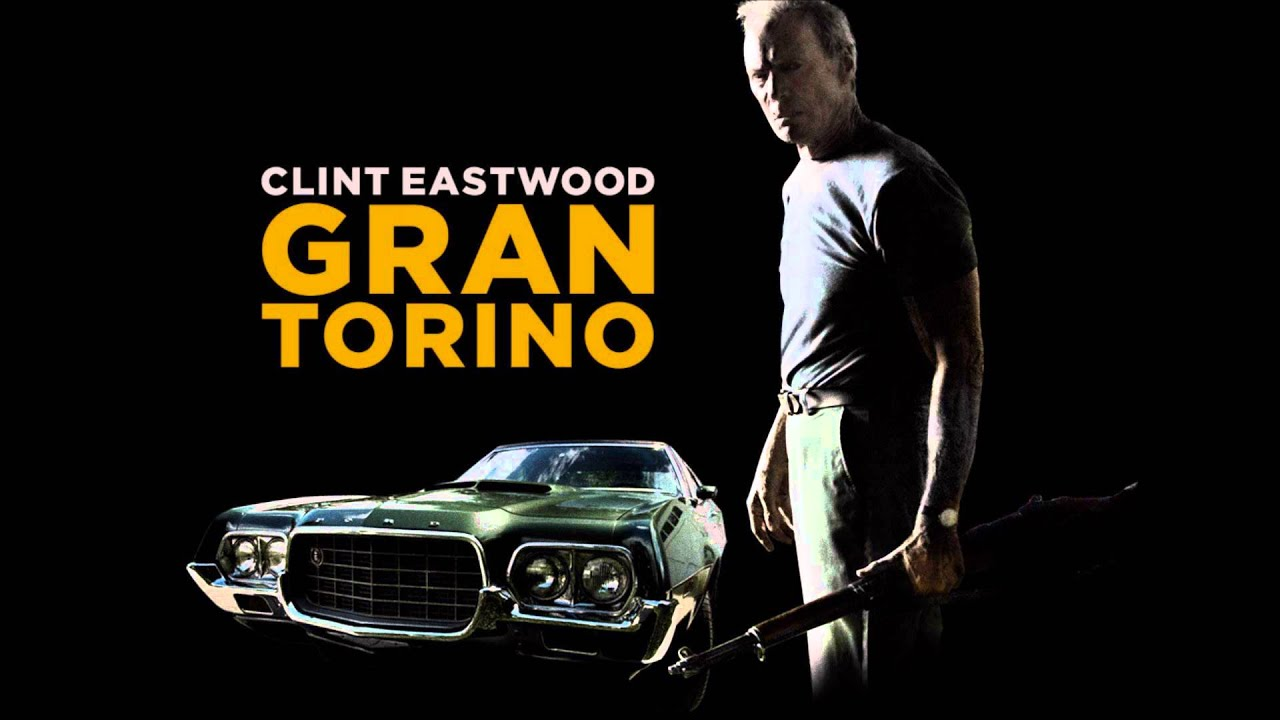 a review of gran torino a movie by clint eastwood Clint eastwood was born may 31, 1930 in san francisco, the son of clinton eastwood sr, a  born: may 31, 1930.