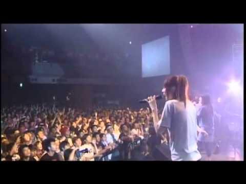 Yume no Tsubasa   Yuki Kajiura LIVE 2008