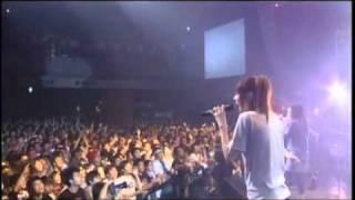 FictionJunction - ユメノツバサ