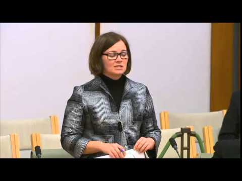Senate inquiry into temporary work visa programs