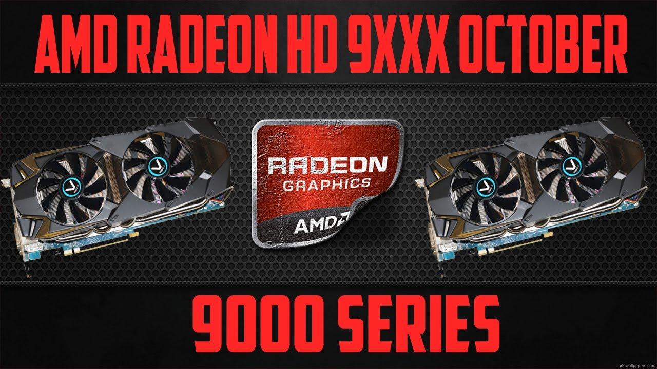 RADEON 9950 DRIVER PC