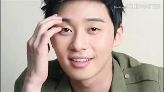 Park Seo Joon-KOREAN DRAMA and movie