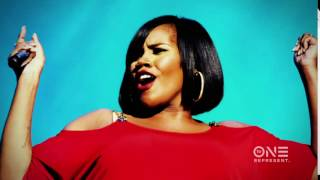 Unsung Returns Wednesday with Kelly Price!