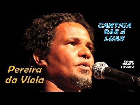 BAIXAR SAULO MUSICAS DE LARANJEIRA