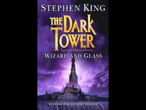 the-dark-tower-vol.iv---wizard-&-glass-(the-girl-in-the-window)---everything-from-nothing-(video)