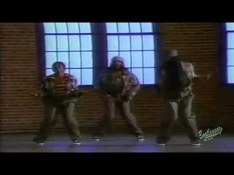 Sudden Change - Comin' On Strong w/lyrics