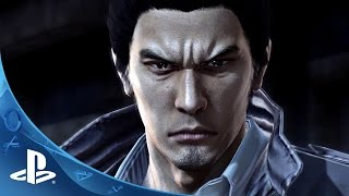 Yakuza 5 - Developer Interview: Welcome to the World of Yakuza, Part 3 | PS3