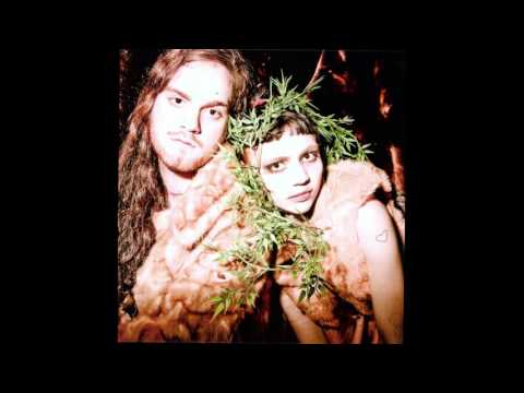 Grimes & d'Eon - Darkbloom (432hz)