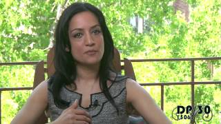 dp30 emmy watch the good wife actor archie panjabi