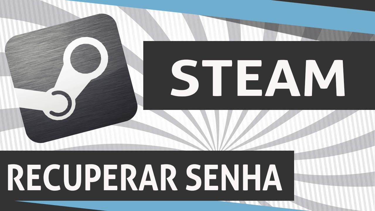 how to get your steam password without email