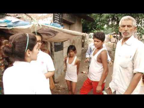 CLEAN INDIA: Eradicating Open Defecation