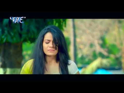 Bewafa santhali video 2017