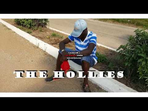 another hit from the **THE_HOLLIES**.... THE HOLLIES DANCER ENTERTAINMENT MADE IT FROM A LOCAL GOSPE