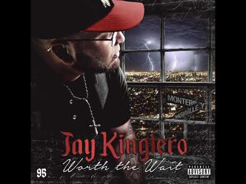 Jay Kingtero - Freestyle