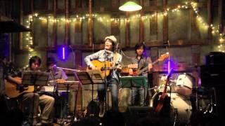 Popular Videos - Toshiaki Yamada & Asian Music