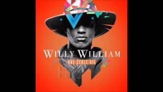 Willy William Une Seule Vie Lyrics Audio